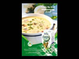 Juhayna coocking cream-1 by hanygn