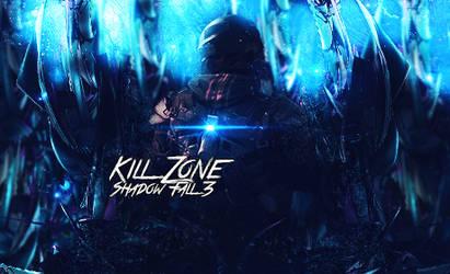 Kill Zone by sukedesign