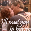 Titanic - Heaven by SarahRose