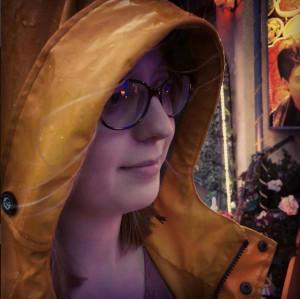 Colutea's Profile Picture