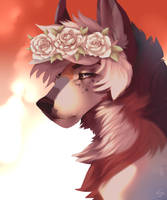 [AT] Card by Vegaven