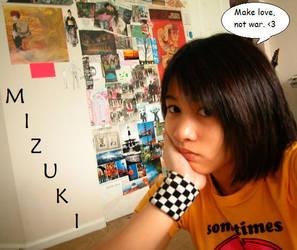 NewID by Mizuki-hime