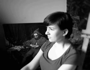 Johanna2's Profile Picture