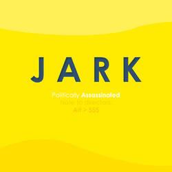 Long Live Jark VI by vexatomic