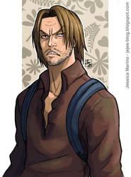 Sawyer by J-e-J-e