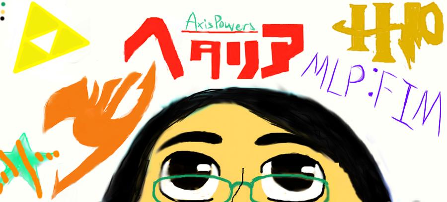 Shuru10's Profile Picture
