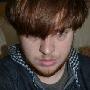 cambiare-magico's Profile Picture