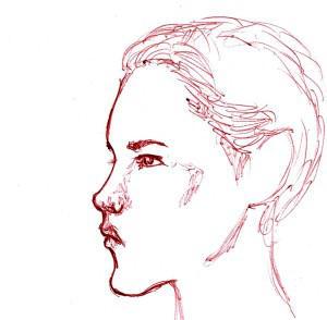Pasoslargos's Profile Picture