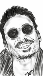 Sketch265234514 by navlife