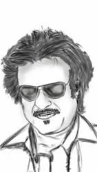 Sketch265192819 by navlife