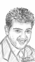 Sketch26514039 by navlife