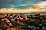 Galway by Nefarious069