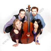 Alicier Arts - 01 by musicandmotion