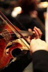 HPO - 05 by musicandmotion