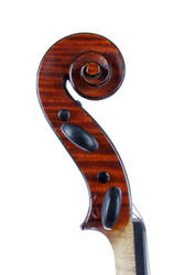 $35,000 piece of wood by musicandmotion
