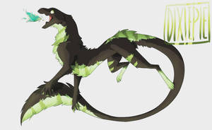 my drakka by sop14