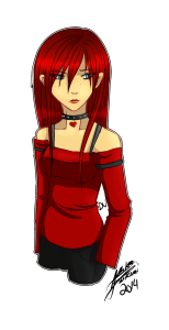 AkikiraTsukami's Profile Picture