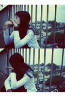 I'm Still Waiting For You by 8rurupyon8