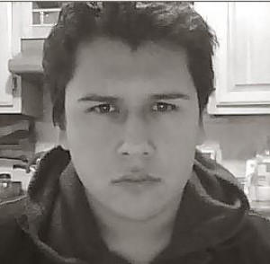 RazorGZC's Profile Picture