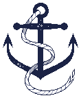 pixel anchor revamp {ftu} by gunsweat