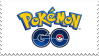 pokemon go stamp by gunsweat