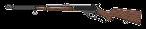 ftu | pixel rifle divider by gunsweat