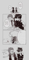 unrequited (shouritsu) by JuiceBox-Tea