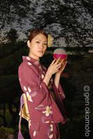 Masakiko 03 by snowgen