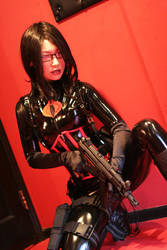 Baroness by AKIOMI