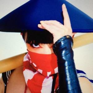 AKIOMI's Profile Picture