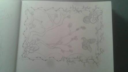 Biological mechanics  by Shinda-Tori