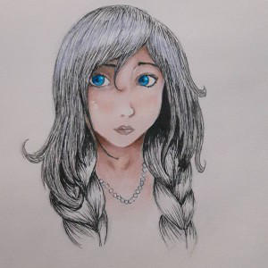 Shinda-Tori's Profile Picture