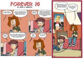 F16 - Pop Goes The World by jbwarner86