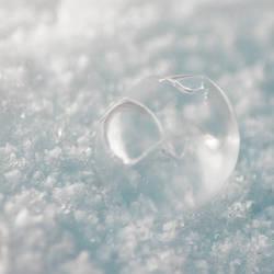 WintertimeLove by Catjuschka