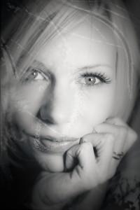 Catjuschka's Profile Picture