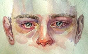 work by Terekhova-Spasi-bo