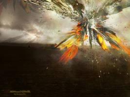 Somnambulance by Araqnid
