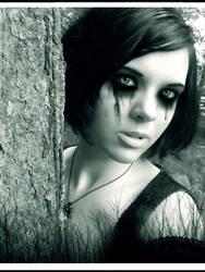 .Enchanted. by abandoned-essence