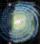 star wars ulitme galaxy map version 0.01 by RexxaaKobra