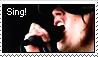 Sing. by Tbearmn22