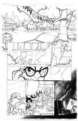 Ralph Filmore - page 5 by thekidKaos