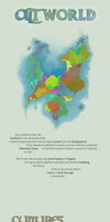 ALTworld Infosheet by Vanja1995