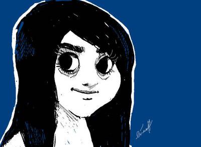 Malicious-Alice's Profile Picture