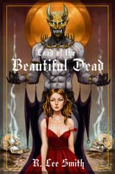 Beautiful Dead by BlackBirdInk