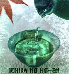 Ichika 2 by TawnyW