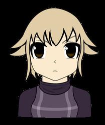 Urotsuki by diskfire