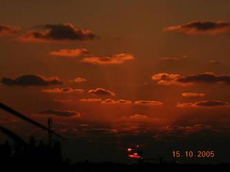 15.10.2005 by ashmon