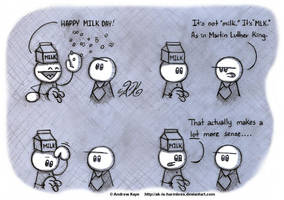 Milk Day by AK-Is-Harmless