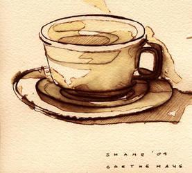 coffee by aufgaben1