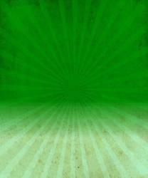 Degradat verd by Dimatges